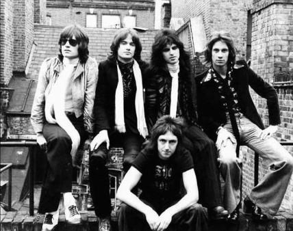 boys_1975